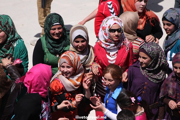 the country of jordan essay Jordan is a country rich in human capital but poor in natural resources the government therefore decided to begin a broad-based reform program the first step was to establish the institutional and physical infrastructure needed to support jordan's educational goals.